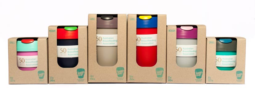 keepcups-in-boxes