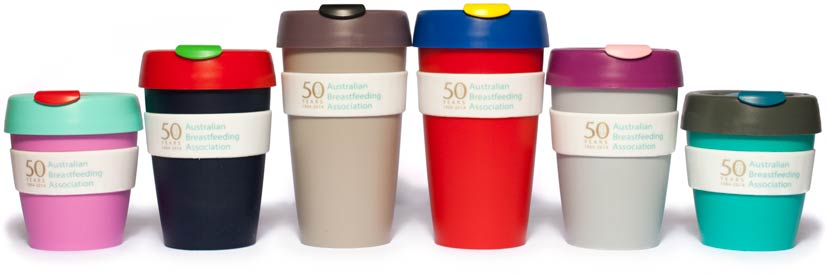 keepcups-in-a-row